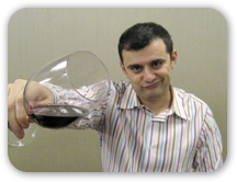 Gary Vaynerchuck