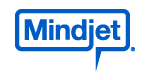 MindJet Mind Manager