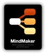 MindMaker