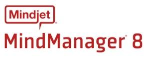 Mind Manager 8